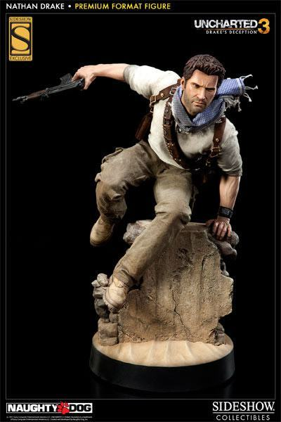 Nathan-Drake-Uncharted-3-Premium-Format-04