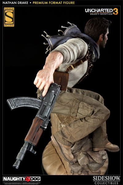 Nathan-Drake-Uncharted-3-Premium-Format-05