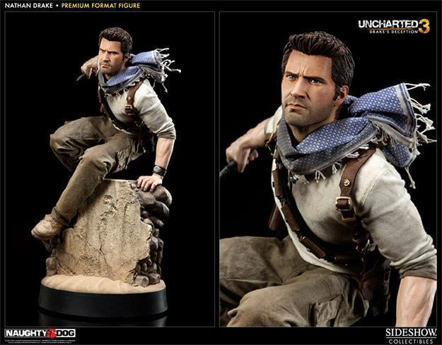 Nathan-Drake-Uncharted-3-Premium-Format-06