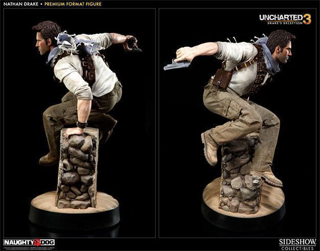 Nathan-Drake-Uncharted-3-Premium-Format-07