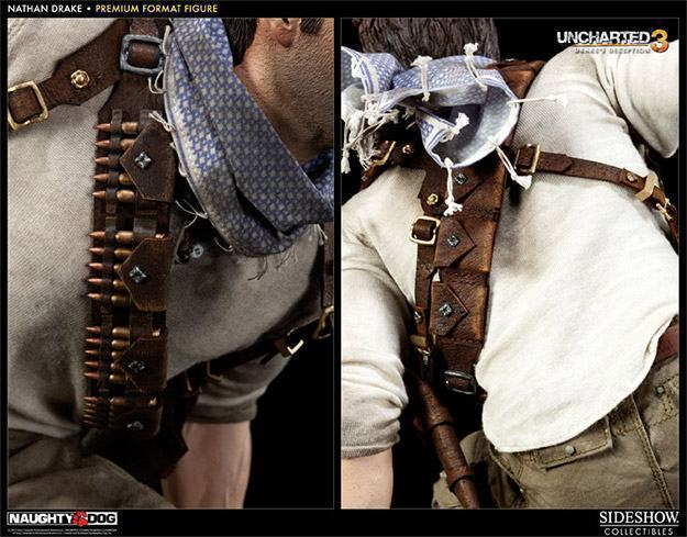Nathan-Drake-Uncharted-3-Premium-Format-09