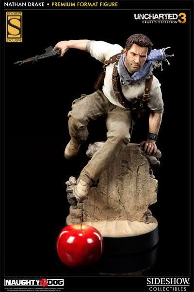 Nathan-Drake-Uncharted-3-Premium-Format-11