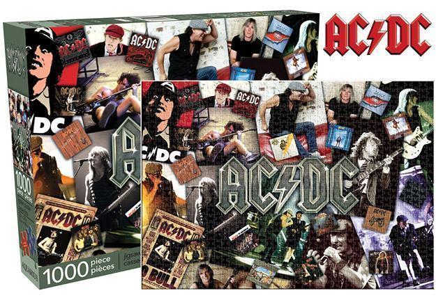 Quebra-Cabeca-ACDC-Collage-Puzzle-01