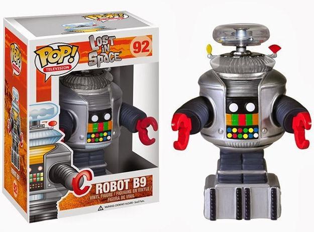 Robos-Funko-Pop-02