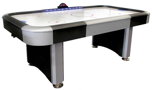 Scoreboard-Lights-Air-Hockey-Table-01