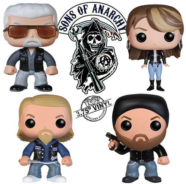 Sons-of-Anarchy-Pop-Vinyl-Figures-01