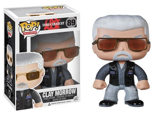 Sons-of-Anarchy-Pop-Vinyl-Figures-03