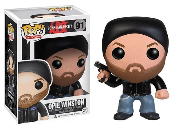 Sons-of-Anarchy-Pop-Vinyl-Figures-05