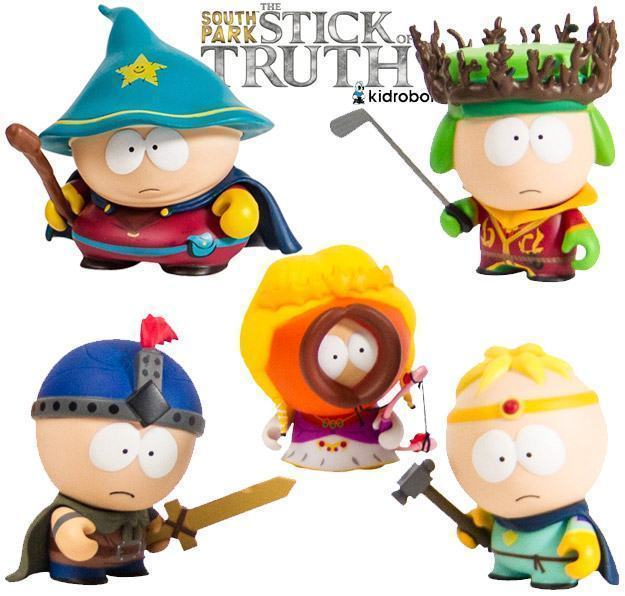 South-Park-The-Stick-of-Truth-Collectors-Pack-01