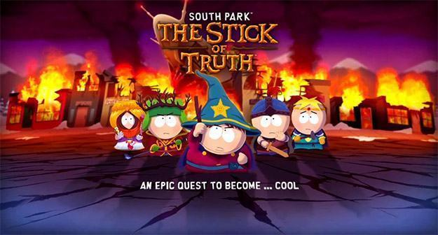 South-Park-The-Stick-of-Truth-Collectors-Pack-02