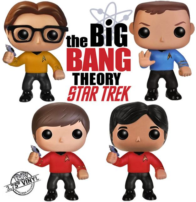 Star-Trek-Big-Bang-Theory-Pop-Vinyl-Figures-01