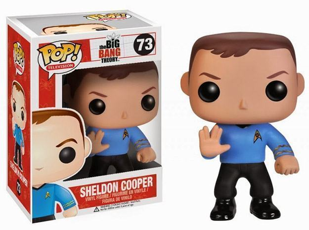 Star-Trek-Big-Bang-Theory-Pop-Vinyl-Figures-03