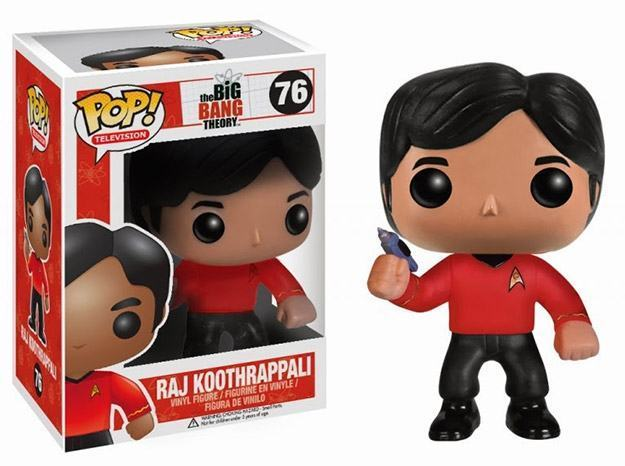 Star-Trek-Big-Bang-Theory-Pop-Vinyl-Figures-05
