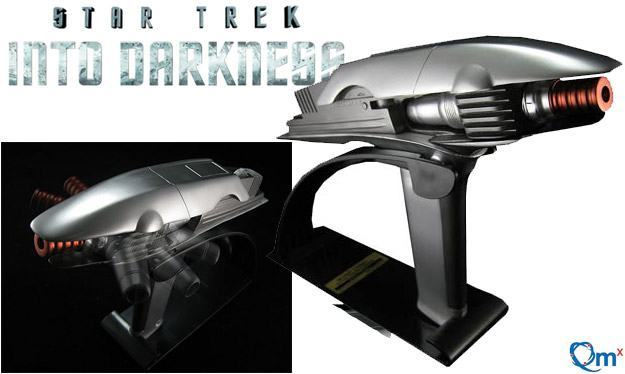 Star-Trek-Into-Darkness-Phaser-Prop-Replica-01