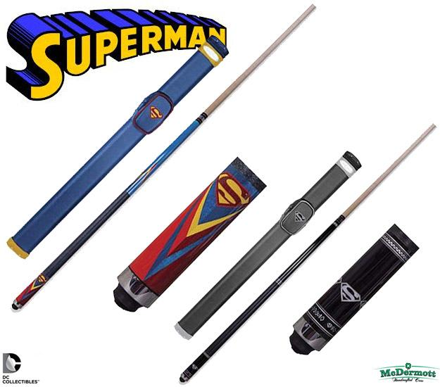 Tacos-de-Sinuca-Superman-Pool-Sticks-01