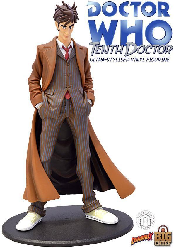 Tenth-Doctor-Dynamix-Ultra-stylised-50th-Celebration-01