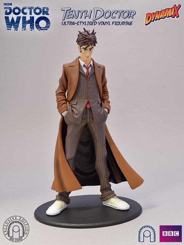 Tenth-Doctor-Dynamix-Ultra-stylised-50th-Celebration-04