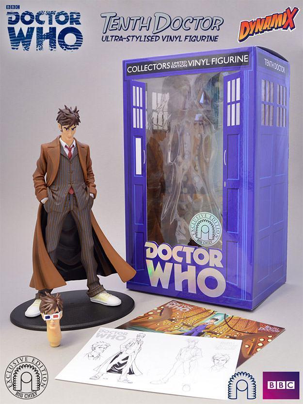 Tenth-Doctor-Dynamix-Ultra-stylised-50th-Celebration-05