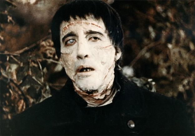 The-Curse-of-Frankenstein-1957-Christopher-Lee