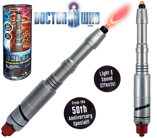 The-Day-of-the-Doctor-War-Doctor-Sonic-Screwdriver-01