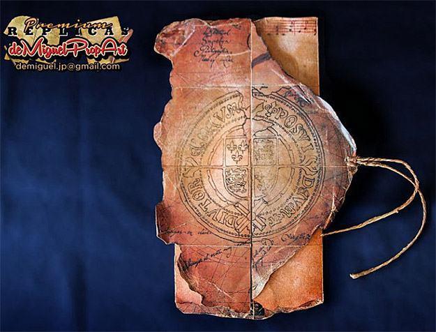 The-Goonies-Map-Prop-Replica-Ooak-Mapa-02