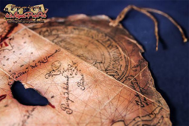 The-Goonies-Map-Prop-Replica-Ooak-Mapa-04