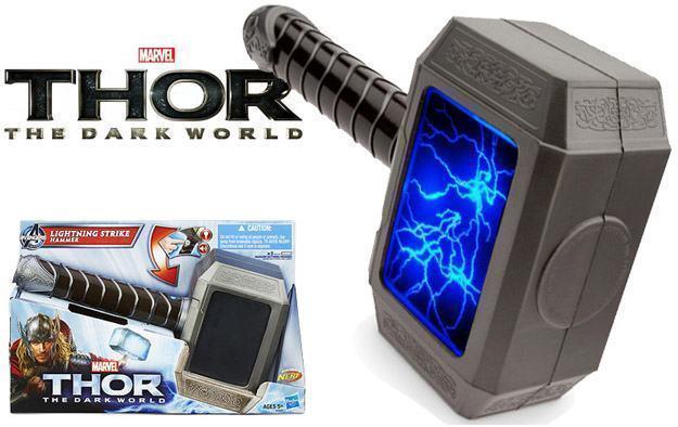 Thor-Electronic-Hammer-Hasbro-01