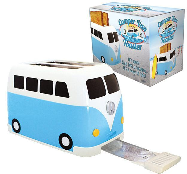 Torradeira-Kombi-Camper-Van-Toaster-03