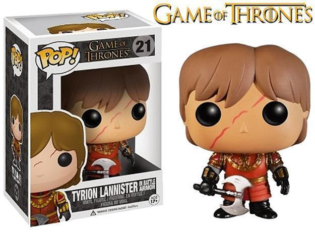 Tyrion-Lannister-with-Scar-and-Battle-Armor-Pop-Vinyl-Figure