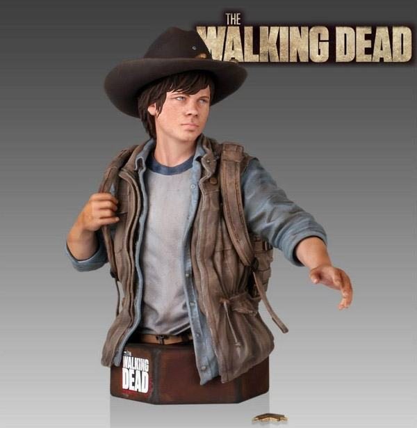 Walking-Dead-Carl-Grimes-Mini-Bust-01
