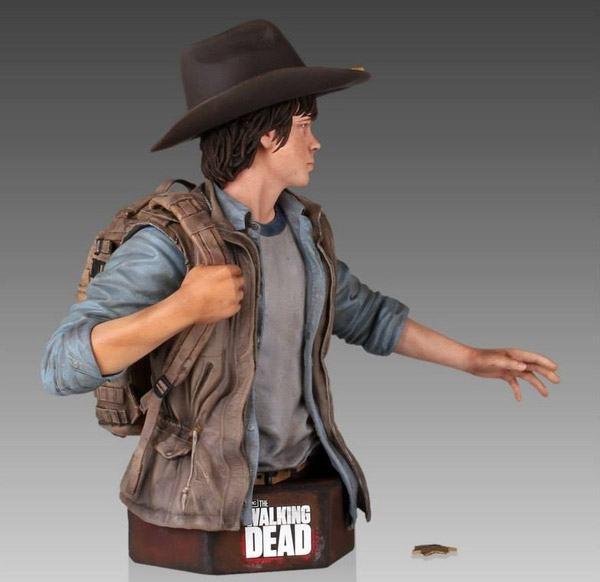 Walking-Dead-Carl-Grimes-Mini-Bust-03