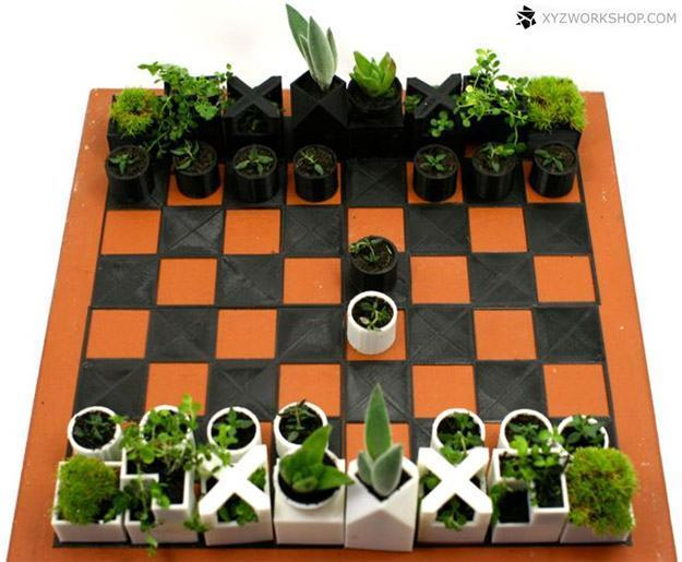 Xadrez-Micro-Planter-Chess-Set-01