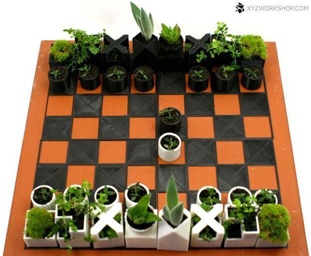 Xadrez-Micro-Planter-Chess-Set-01