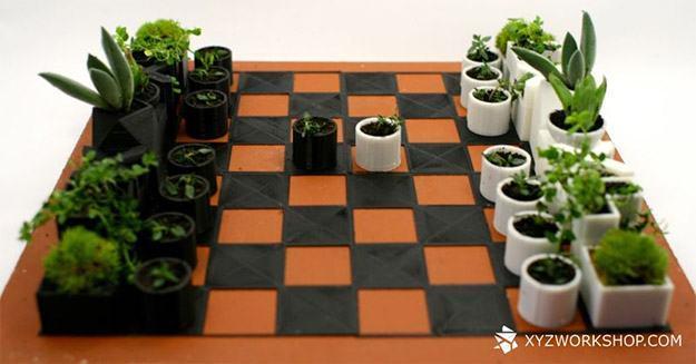 Xadrez-Micro-Planter-Chess-Set-02