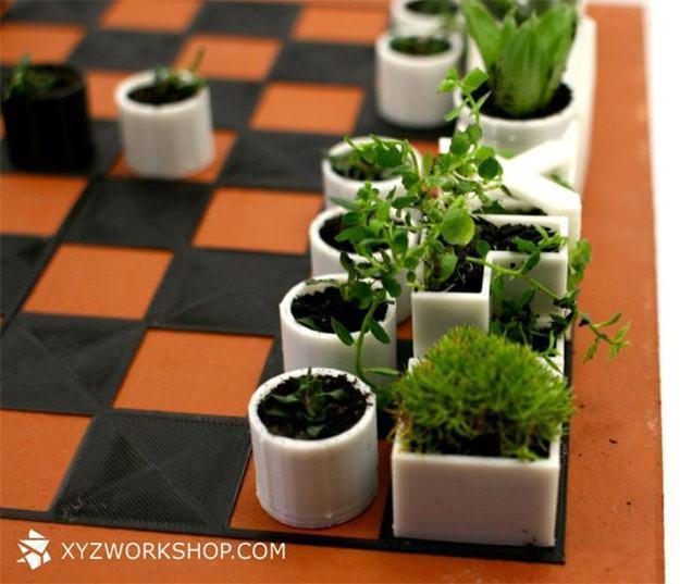 Xadrez-Micro-Planter-Chess-Set-03