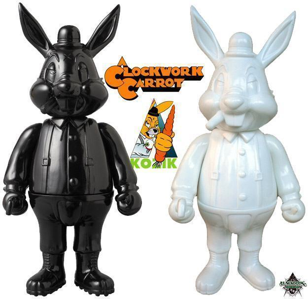 A-Clockwork-Carrot-by-Frank-Kozik-02