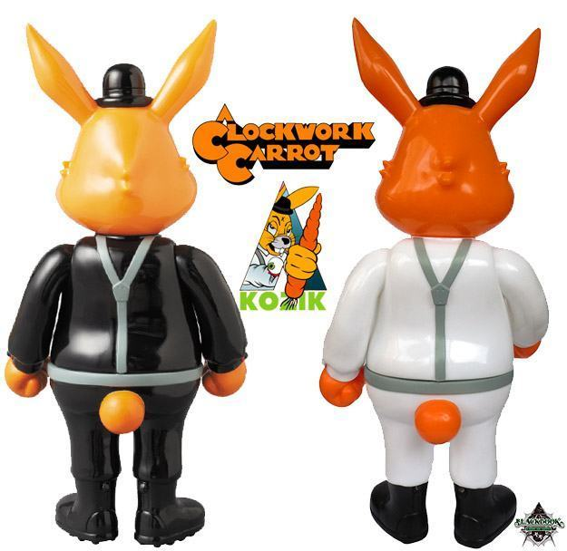A-Clockwork-Carrot-by-Frank-Kozik-03