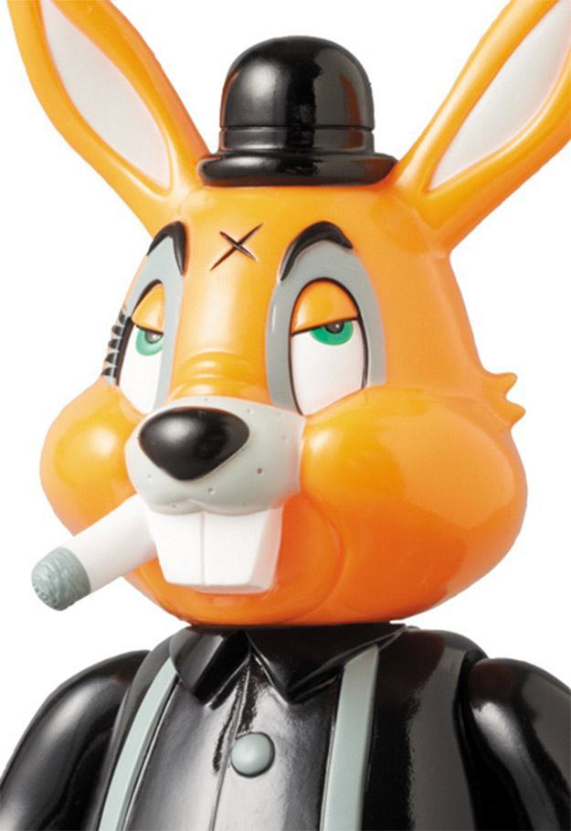 A-Clockwork-Carrot-by-Frank-Kozik-05