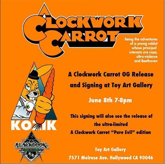 A-Clockwork-Carrot-by-Frank-Kozik-07