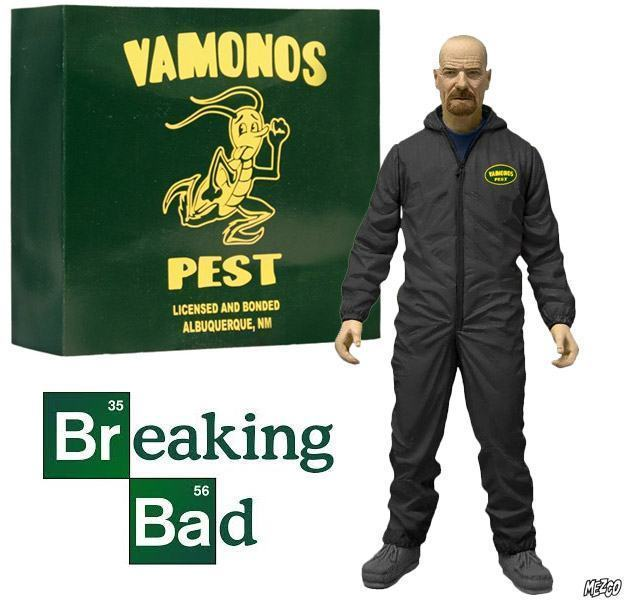 Action-Figure-Breaking-Bad-Walter-White-Vamonos-Pest-Suit-01