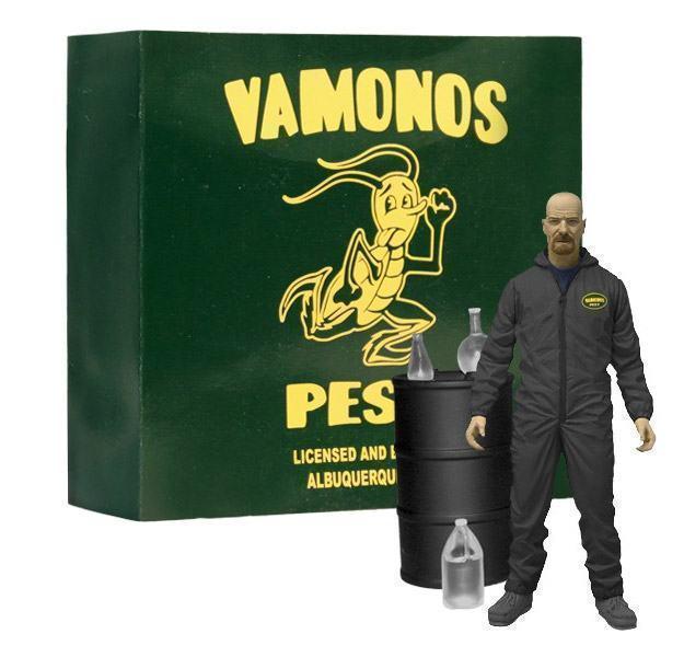 Action-Figure-Breaking-Bad-Walter-White-Vamonos-Pest-Suit-02