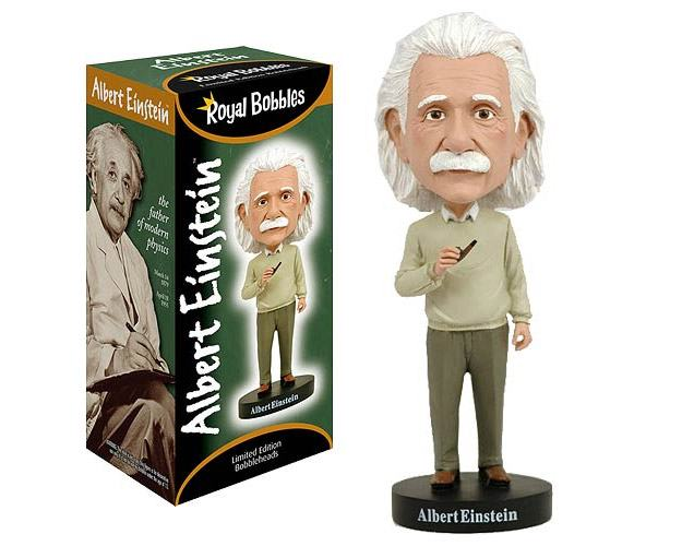 Albert-Einstein-10-Inch-Bobble-Head-01
