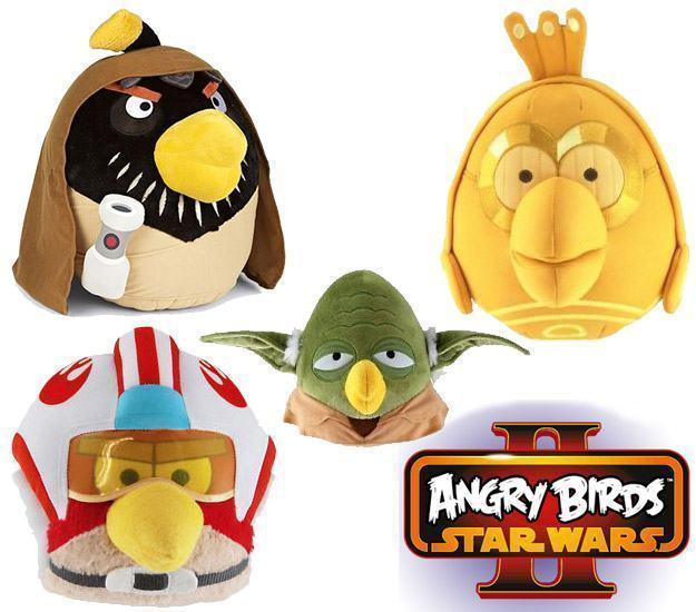 Angry-Birds-Star-Wars-Plush-Wave-02-Pelucia-01