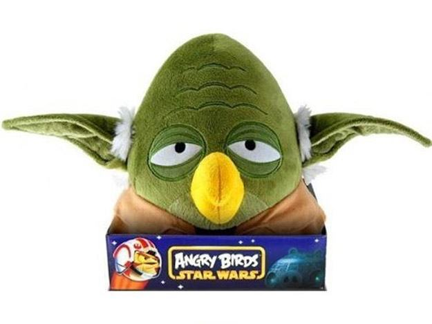 Angry-Birds-Star-Wars-Plush-Wave-02-Pelucia-03