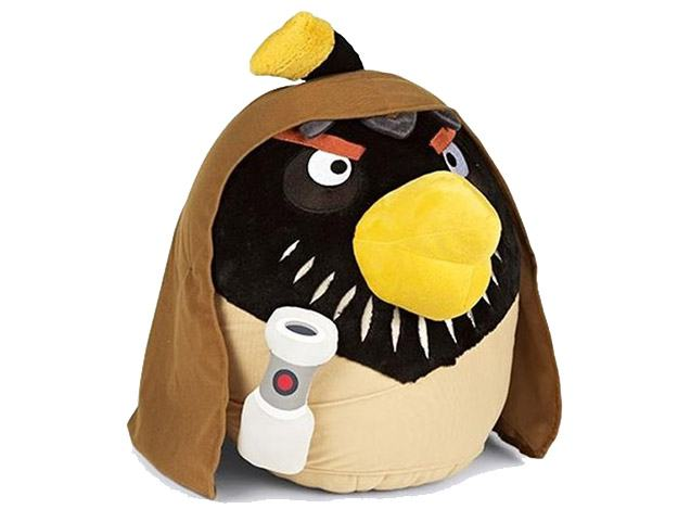 Angry-Birds-Star-Wars-Plush-Wave-02-Pelucia-04