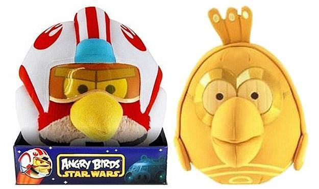 Angry-Birds-Star-Wars-Plush-Wave-02-Pelucia-05