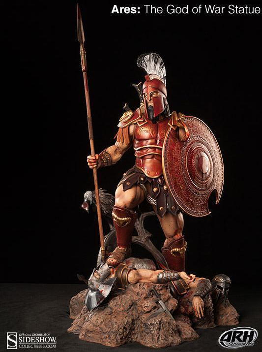 Ares-The-God-of-War-Statue-ARH-01