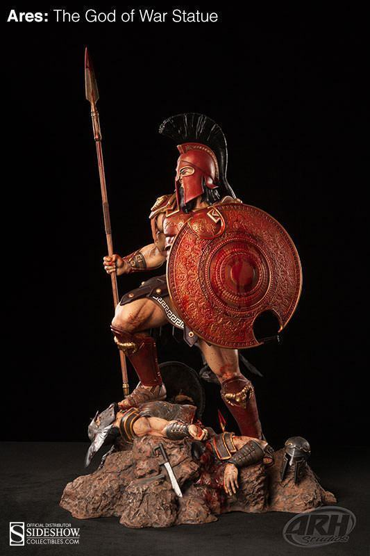 Ares-The-God-of-War-Statue-ARH-02