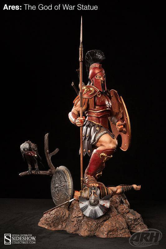 Ares-The-God-of-War-Statue-ARH-03