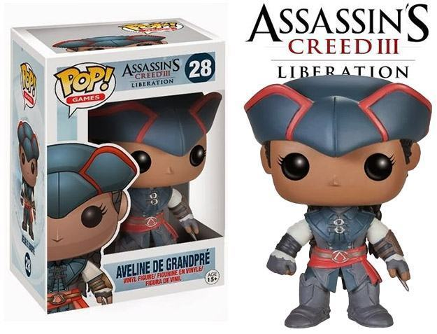 Assassins-Creed-III-Aveline-De-Grandpre-Pop-01